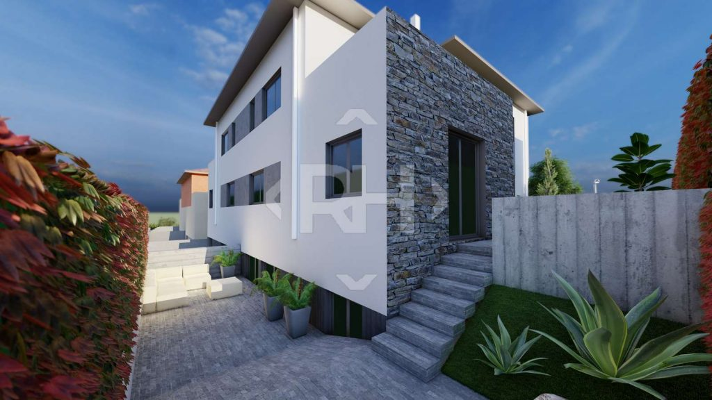 vivienda-faisan-residencial-helmantico (2)