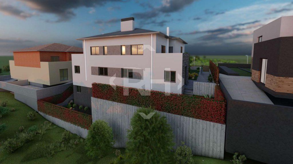 vivienda-faisan-residencial-helmantico (3)