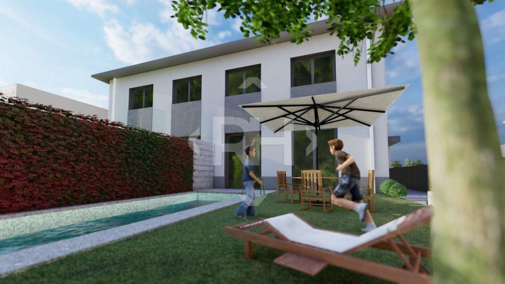 vivienda-faisan-residencial-helmantico (6)
