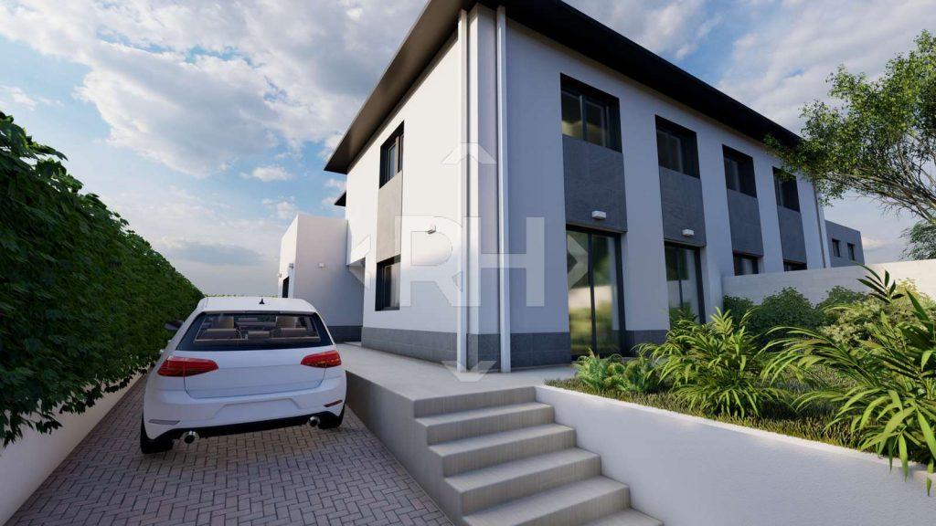 vivienda-liebre-residencial-helmantico (1)